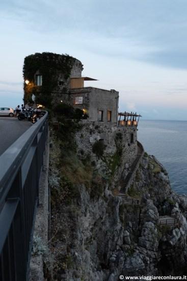 amalfi-costiera-amalfitana-ristorante-torre-saracena