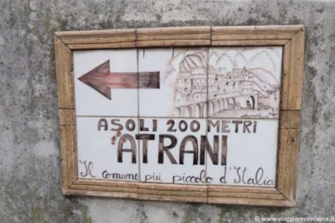 atrani-costiera-amalfitana-cartello