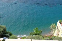 positano costiera amalfitana