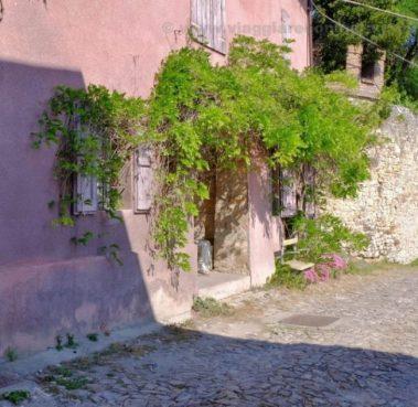 borgo-scipione-castello (10)