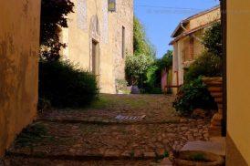 borgo-scipione-castello (9)