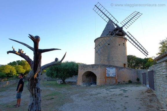 goult provence (6)