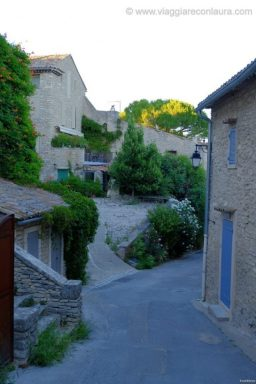 goult provence (7)