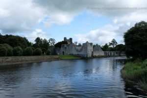 adare desmond castle ireland