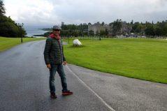 ashford castle cong ireland