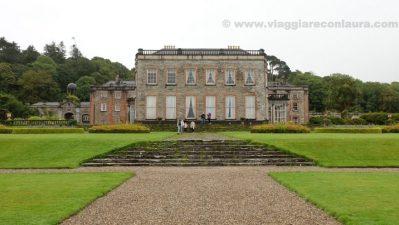 bantry house ireland