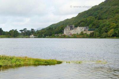 kylmore abbey irlanda tour connemara (3)