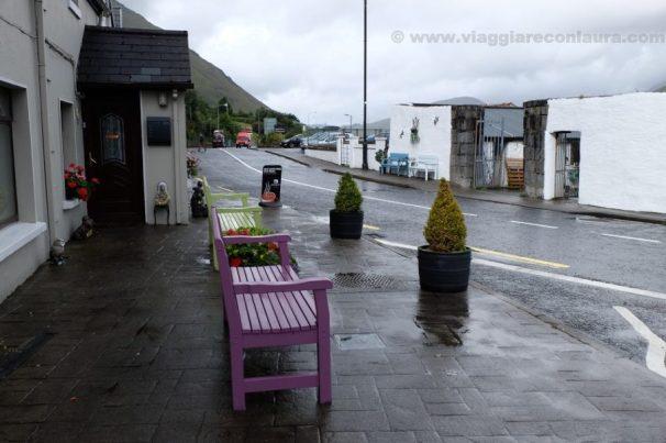 leenane irlanda killary fjord (2)