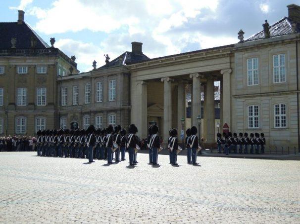 amalienborg slot copenhagen (1)