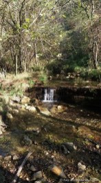 via dell acqua cison treviso