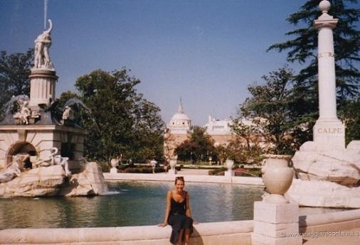 palacio real aranjuez (1)