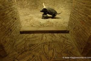 cripta rasponi ravenna