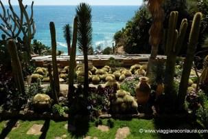 giardino esotico pallanca bordighera (2)