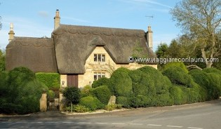chippin campden cotswolds