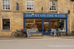 cotswolds cosa vedere bourton on the water