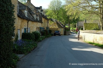 cotswolds cosa vedere snowshill