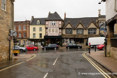 cotswolds tour burford (3)