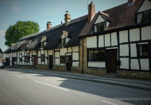 cotswolds tour itinerario mickleton