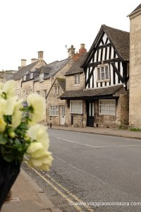 cotswolds tour painswick