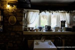 the bridge tearoom bradford on avon