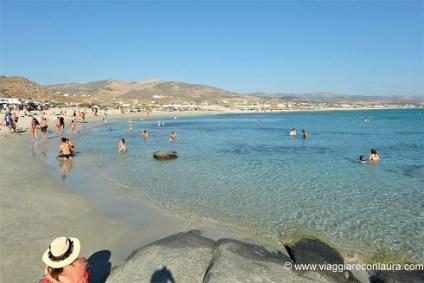 naxos spiagge più belle mikri vigla