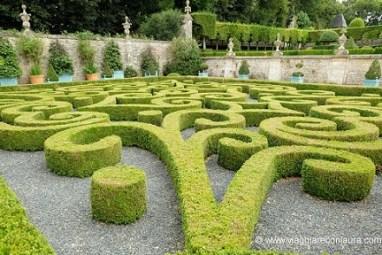 i giardini della normandia jardins du brecy (1)
