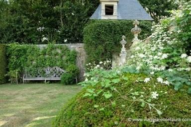 i giardini della normandia jardins du brecy (2)