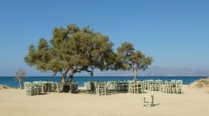 naxos dove mangiare - taverna paradiso