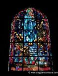 saint mere eglise luoghi sbarco in normandia (4)