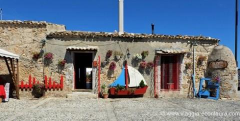 marzamemi sicilia