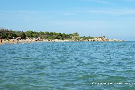 spiagge sicilia sud orientale (4)