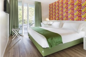 rimini-suite-hotel