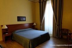 hotel impero cremona dove dormire (2)