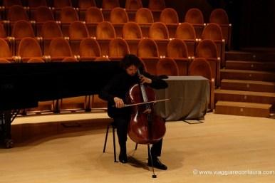 visitare cremona audizione stradivari (3)