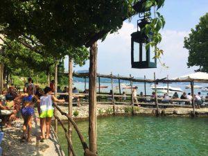 paesi sul lago di garda da visitare