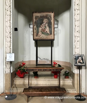 chiesa sant agostino modena (5)