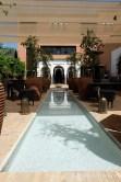 cosa vedere marrakech 5 giorni la mamounia (2)