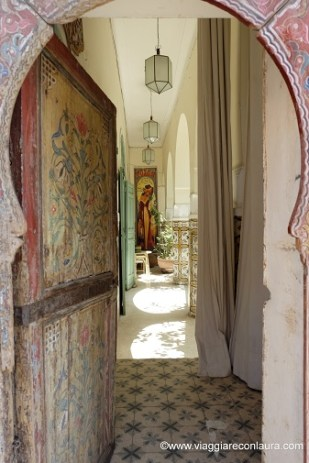 marrakech dove mangiare i limoni (3)