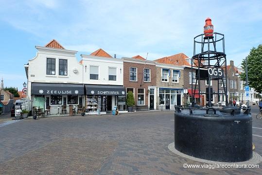 zeland olanda meridionale zierikzee