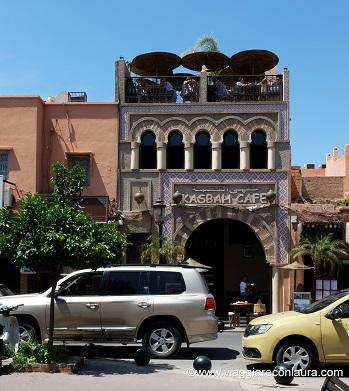 marrakech dove mangiare (3)