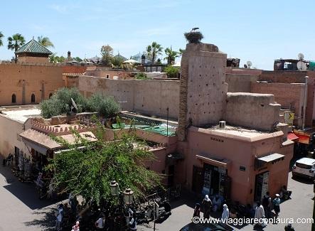 marrakech dove mangiare (5)