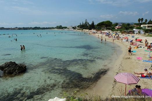 sicily best beaches (1)