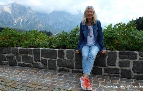 pale di san martino escursioni (2)