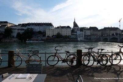 basilea svizzera cosa vedere