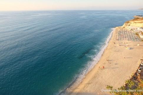 costa degli dei spiagge più belle .