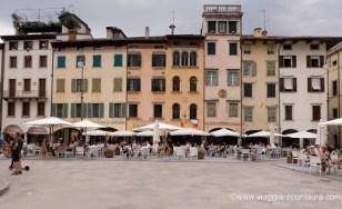 friuli venezia giuglia cosa vedere 7 giorni (2)