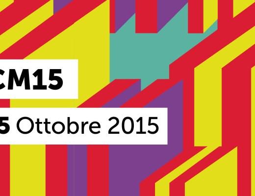 BookCity 2015