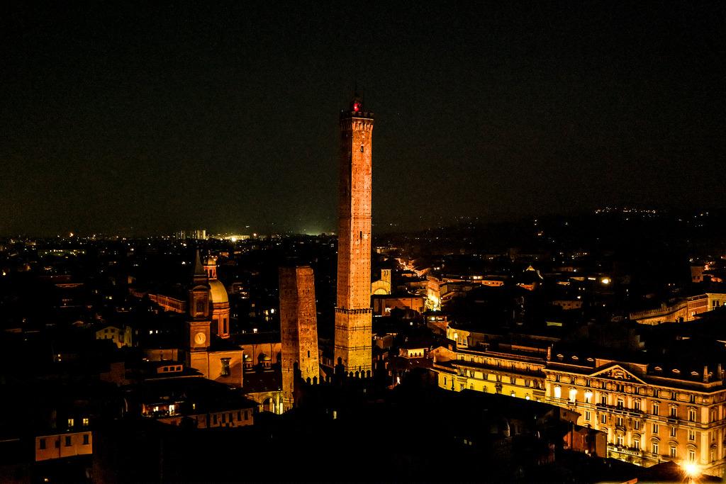 Torri Bologna