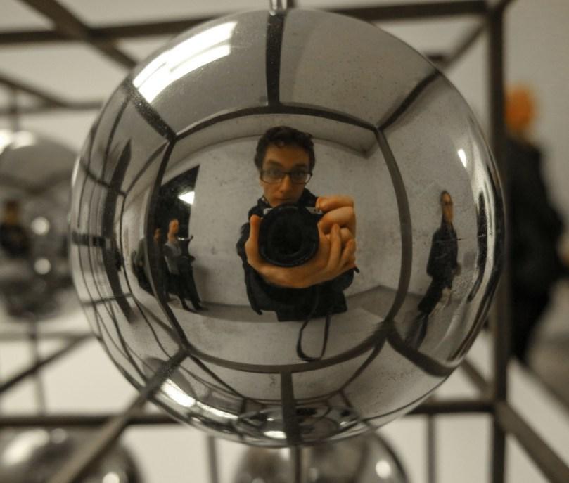 Il genio di Fausto Melotti + l'ossessione fotografica di Marco