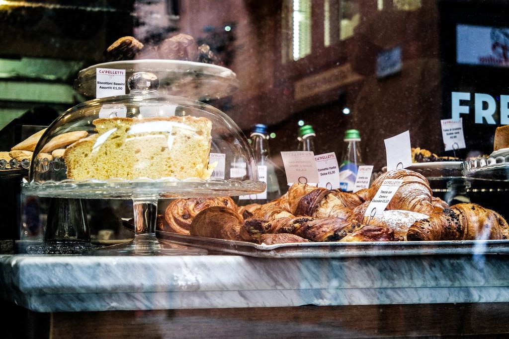 Dove mangiare a Bologna